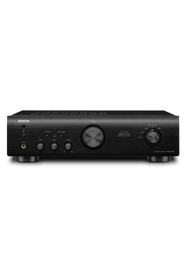Denon PMA 520 Entegre Studio Amfi Renkli